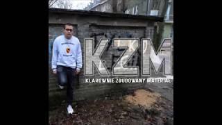 03. KZM - Mokotów (ft. MaMeL, NMC, GZG) (muz. Karol, prod. Karol)