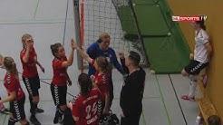 6.BS-Sport-Cup 2020 | Lübeck | 25.01.2020