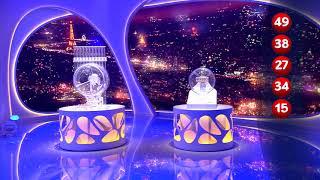 Tirage EuroMillions - My Million® du 15 février 2019 - Résultat officiel - FDJ