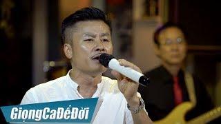 Em Nghĩ Gì Khi Mùa Xuân Tới - Trọng Việt | GIỌNG CA ĐỂ ĐỜI