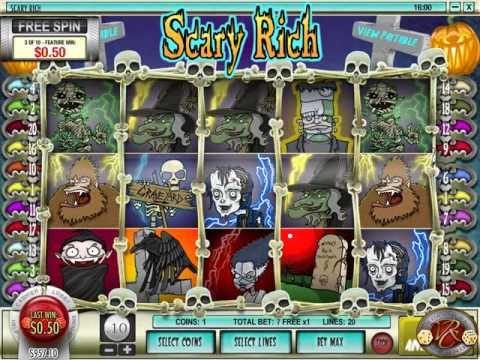 Игры игровые автоматы адмирал