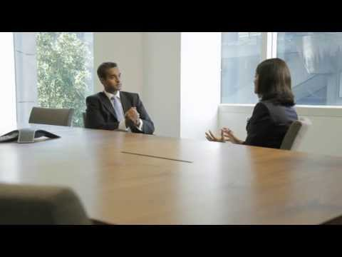 Linklaters - Bribery Act 2010: Its Reach And Impact