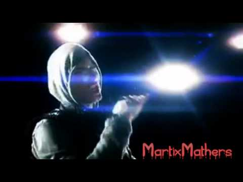 Eminem - So Bad  [Music Video]