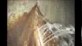 Стеклопластиковый трубопровод. Обследование.(Проведена телеинспекция безнапорного канализационного трубопровода, находящегося в эксплуатации в одном..., 2014-03-16T19:33:36.000Z)