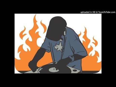 Labon Ko - Remix by Music Master