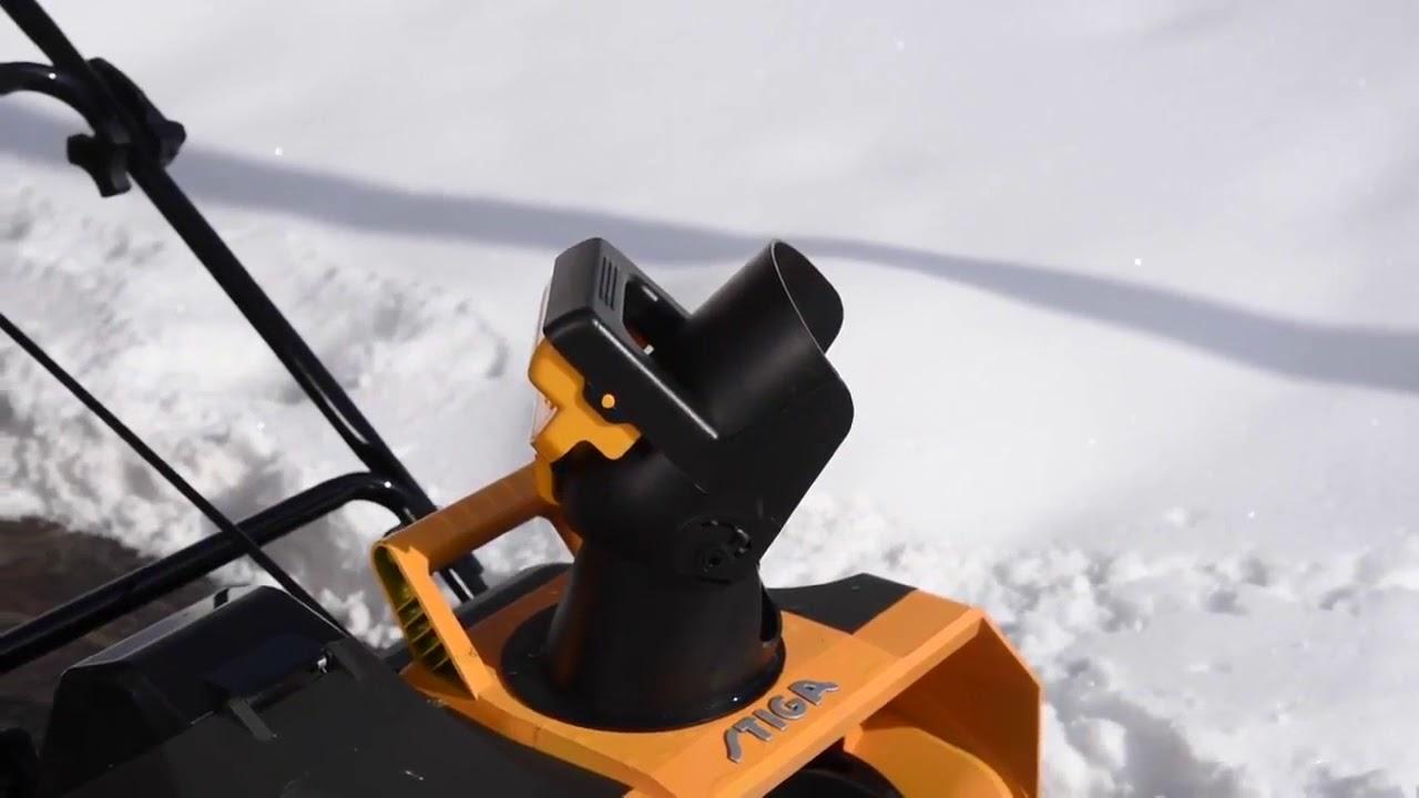 Снегоуборщик для агроса своими руками фото 856