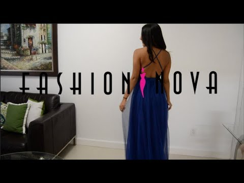 fashion-nova-try-on-haul-|-prom-dress?!-|-non-influencer-review
