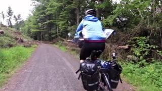 Niedersachsen per Rad entdecken
