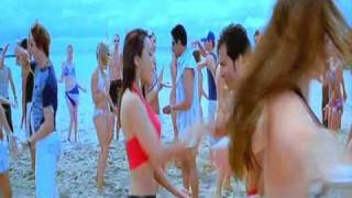 Repeat youtube video Salaam Namaste- Salaam Namaste (HD video & sound) with english sub
