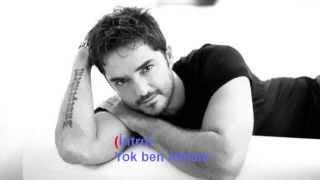 Gökhan Özen - Civciv (Karaoke)