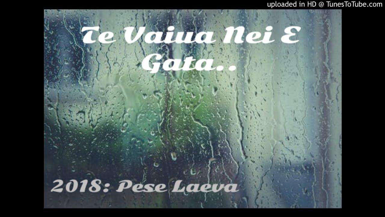 Download Te Vaiua Nei E See Gata.. Pese Laeva