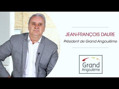 Etape de lInnovation Hydrogène du 18 février 2020 -  Jean François DAURE