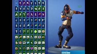 Account Exchange fortnite lire ⬇ description
