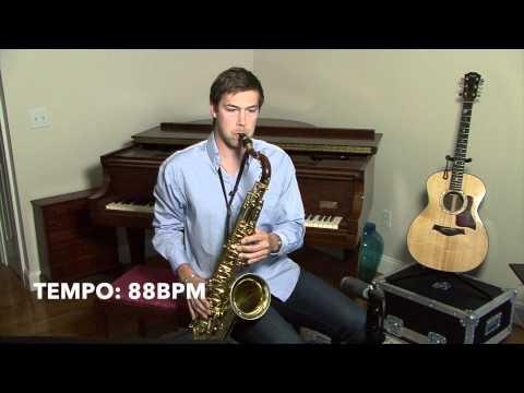 Elements of Music: Tempo & Rubato