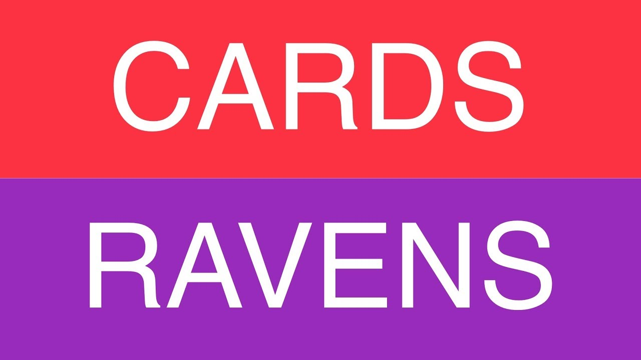 Ravens vs Cardinals: Bold Predictions