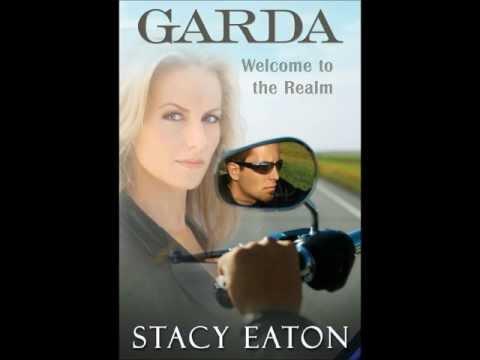 Promo Tour : Garda by Stacy Eaton
