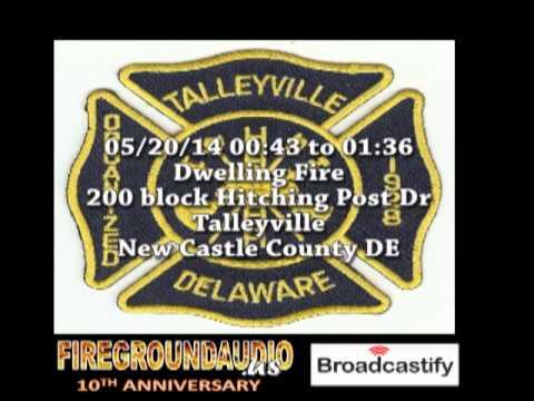 05-20-14 Talleyville