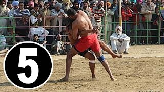 Repeat youtube video Pitho Vs Patto heera Singh Best kabaddi match played at Gholia Kalan By Kabaddi365.com