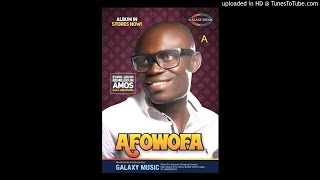 LEKAN REMILEKUN AMOS AFOWOFA (A)