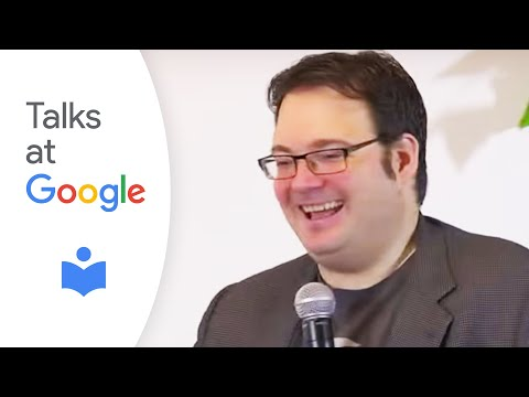"Brandon Sanderson: ""Shadows of Self"" 