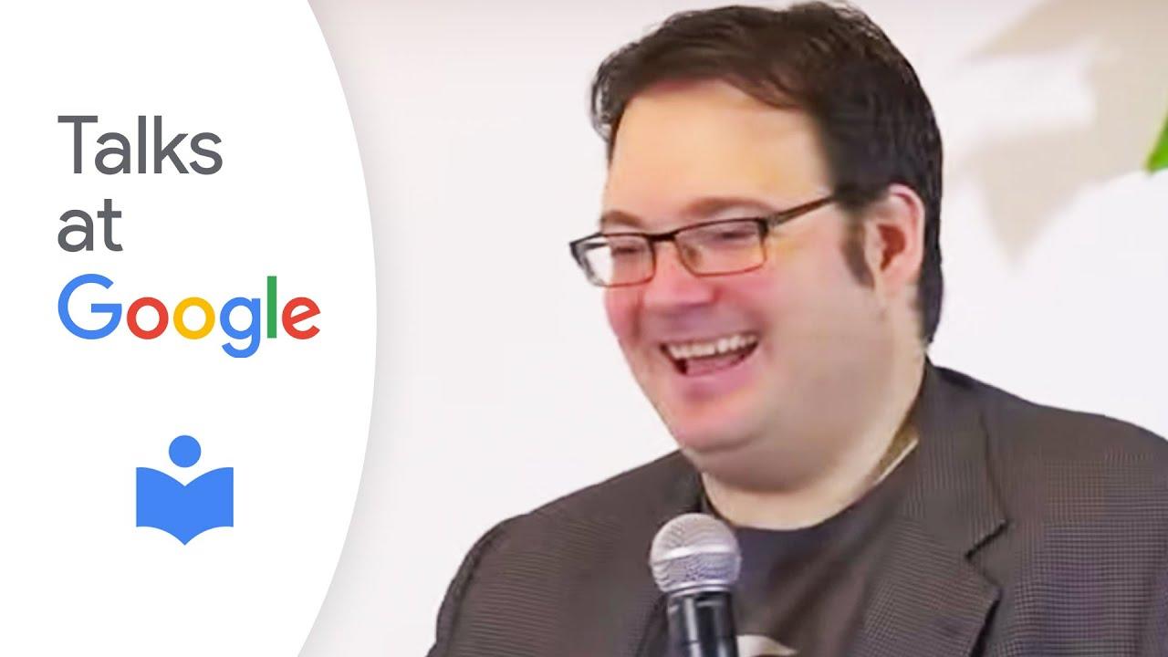 jordan 23 google office. jordan 23 google office r