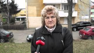 Özv. Tóth Sándorné Aradon, 2013.december 23. Thumbnail