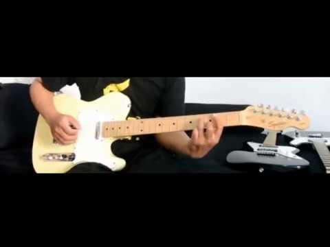 Sheila on 7 - Bertahan Disana | Guitar Cover Live