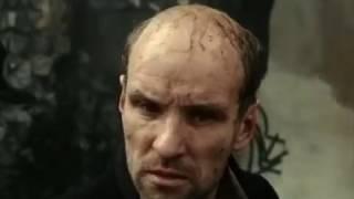 """Фильм """"Сталкер"""" - 2 серия - Андрей Тарковский"""