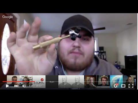 3D Audio for 360 Video Creators