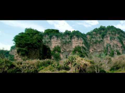 return-to-nim's-island---trailer