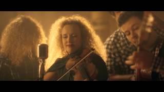 """Curly Strings """"Kättemaks"""""""