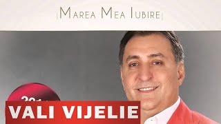 MAREA MEA IUBIRE - VALI VIJELIE (COLAJ ALBUM 2014)