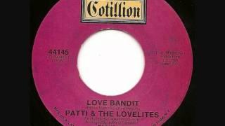 Play Love Bandit