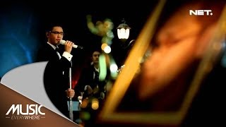 Music Everywhere Feat Afgan - Pergi Tanpa Pesan (Sore Cover Song)