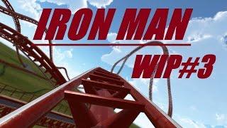 nl2 iron man wip 3 reworked track audio
