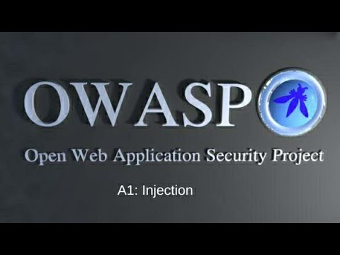 OWASP A1 : INJECTION ( UNION BASED SQL INJECTION)  [IN HINDI]