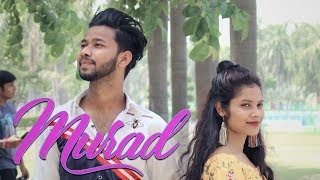 Murad: Karan Sehmbi | Jass Themuzikman | King Ricky | Ft.Subhash & Mamon | Latest Punjabi Songs 2019