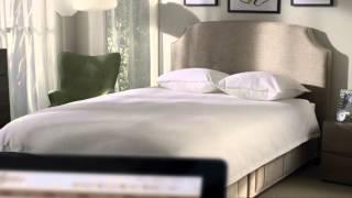 Snooze Bedbuilder