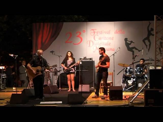 23° Festival: