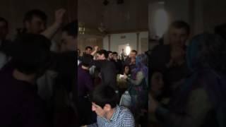 Азербайджанские песни узеир 2015 клипы старые новые 2016 года Баку Попурри Свадьба Дагестан мугам