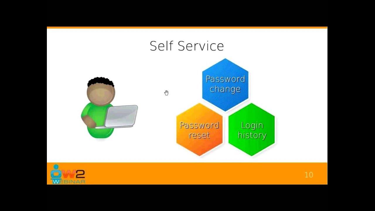 Ow2 Webinar Lemonldap Youtube Diagram 1 Operation Of The Sso For Web Service With Shibboleth Premium