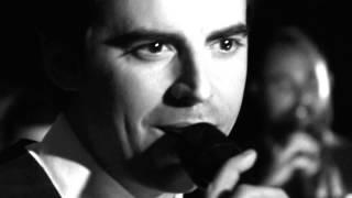 Fly Me to the Moon - Tony DeSare (Frank Sinatra 100th Tribute)