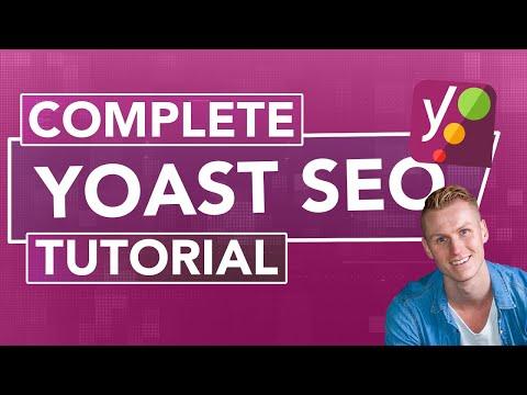 yoast-seo-tutorial-2020-|-seo-for-beginners