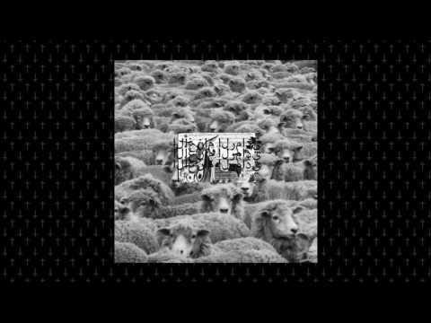 $UICIDEBOY$ - GREY SHEEP II [Full Mixtape]