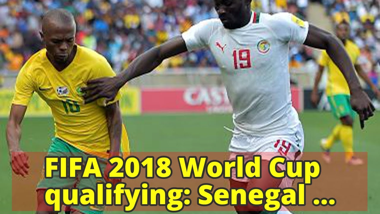 world cup qualifiers - 1024×512