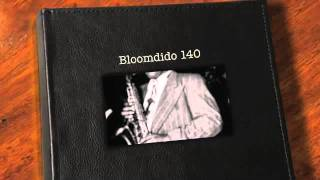 Bloomdido 1