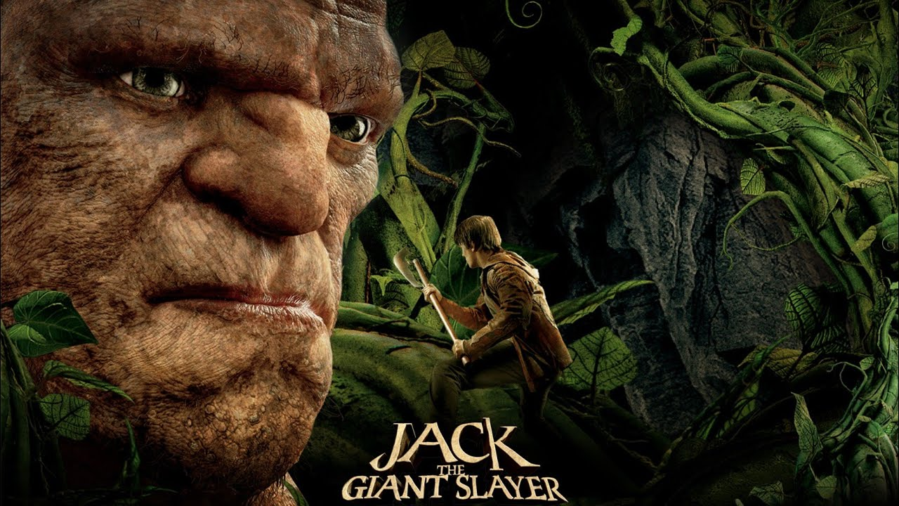 Download Jack The Gaint Slayer Movie HD Hindi Clips Full Movie