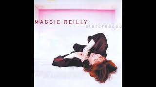 Watch Maggie Reilly Halflight video