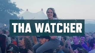 Free Festival 2018 | Full line-up