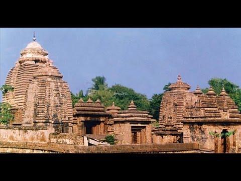 Sri Mukhalingam Temple - Popular Shiva Temple In Andhra